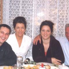 The RIX family
