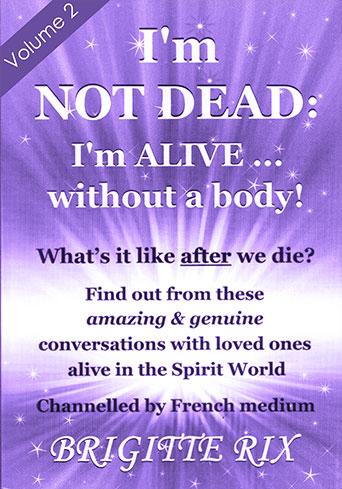 http://www.italkwithspirits.com/wp-content/uploads/2011/06/book2.jpg