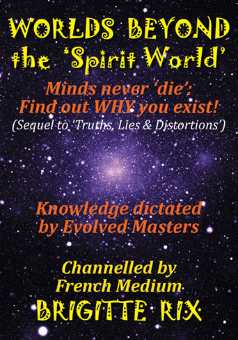 http://www.italkwithspirits.com/wp-content/uploads/2011/06/book4.jpg