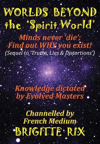 https://www.italkwithspirits.com/wp-content/uploads/2011/06/book4.jpg